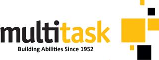 Multitask NDIS Disability Care