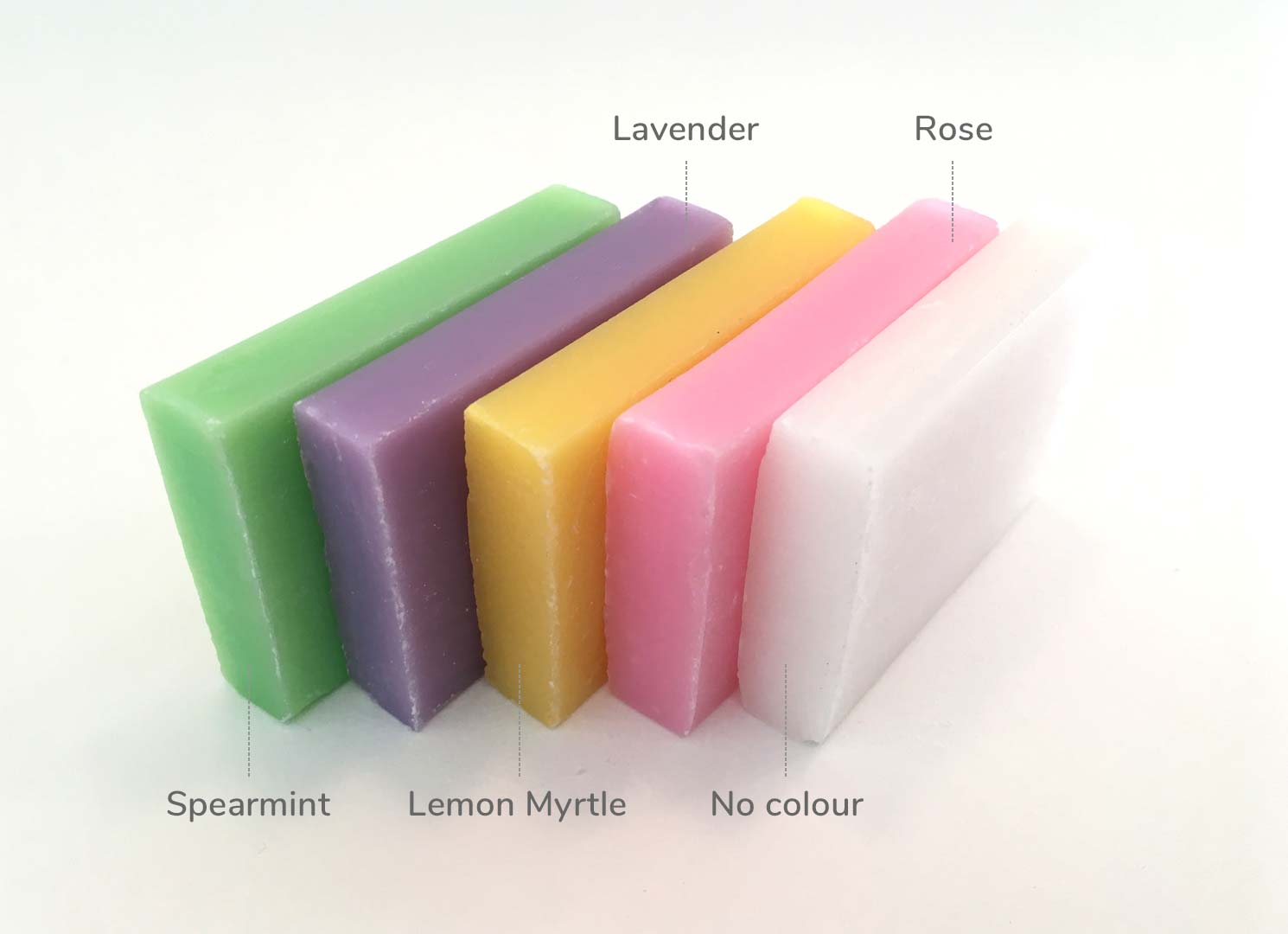 18g-hotel-soaps_2