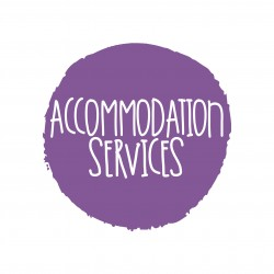 multitask_ACCOMMODATION_SERVICES
