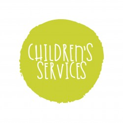 multitask_CHILDREN_SERVICES