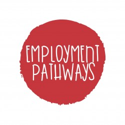 multitask_EMPLOYMENT_PATHWAYS