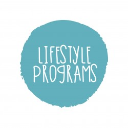 multitask_LIFESTYLE_PROGRAMS